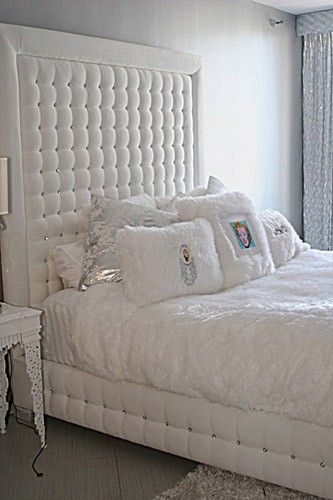 Http Store Divarockerglam Com Index Php Furniture Beds