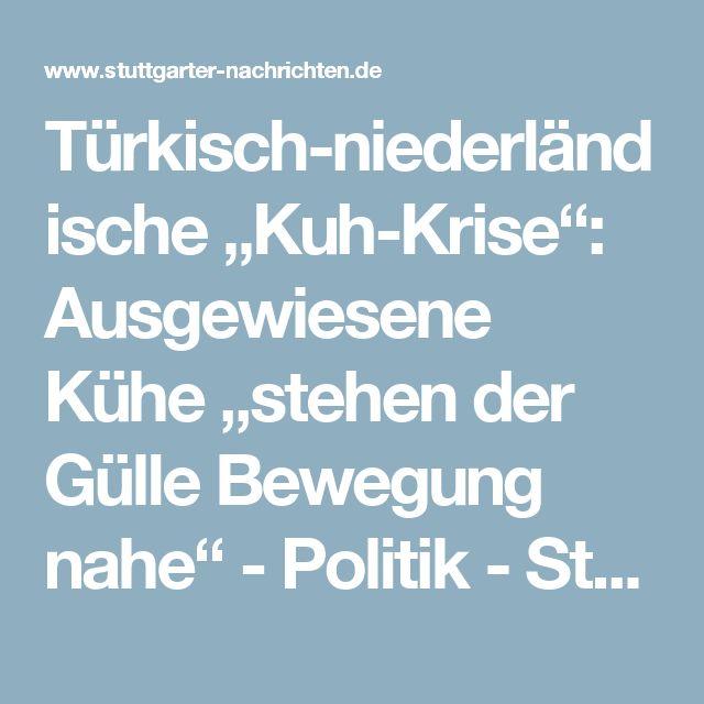 17 best ideas about türkische sprüche on pinterest   türkische