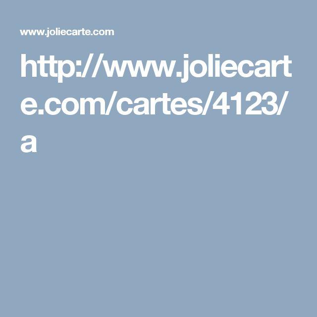 http://www.joliecarte.com/cartes/4123/a