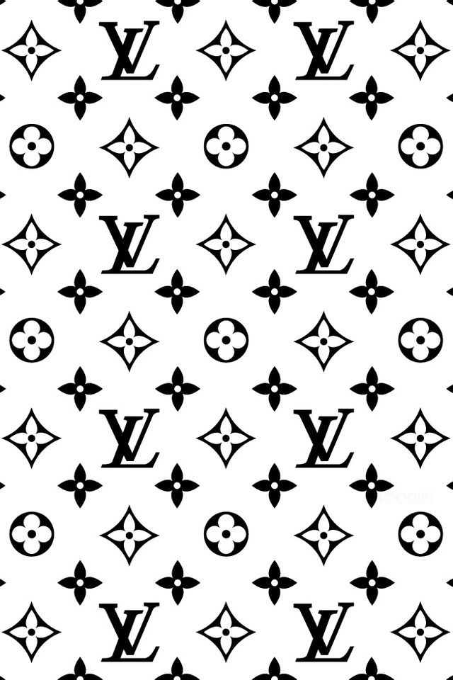 LV LOUIS VUITTON PATTERN (With images) Louis vuitton