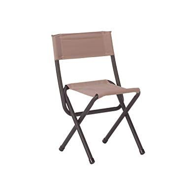 Coleman Woodsman Ii Chair Review Folding Chair Camping