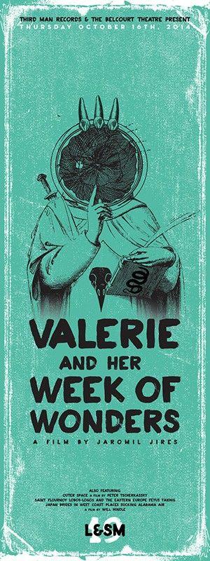 lsm19.valerie-and-her-week-of-wonders.jpg (. Cinema