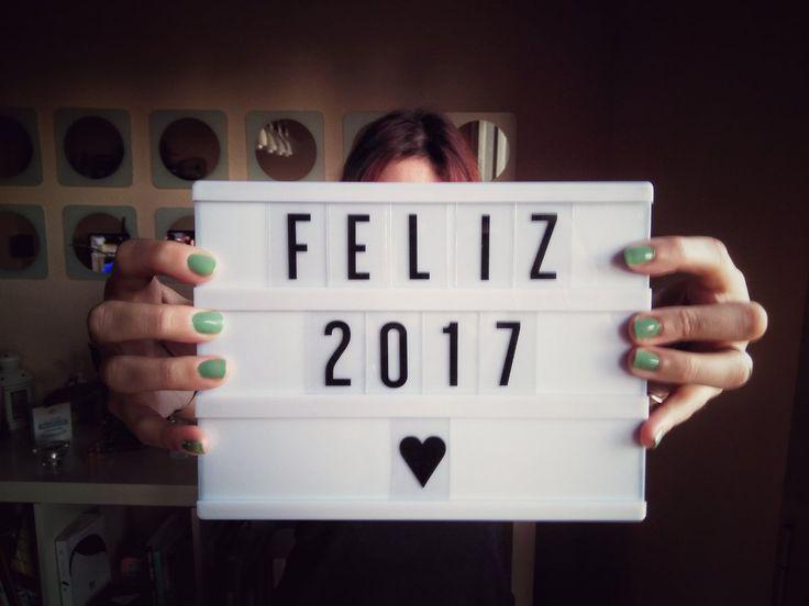 Happy Time os desea...
