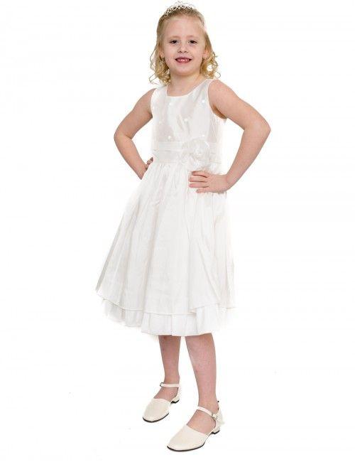 """Bruidsmeisjes jurk """"Anna"""""""
