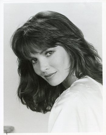 Jaclyn Smith fondo de pantalla with a headshot in The jaclyn smith Club