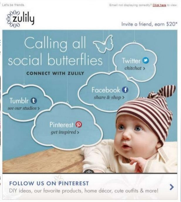 zulily-welcome-4
