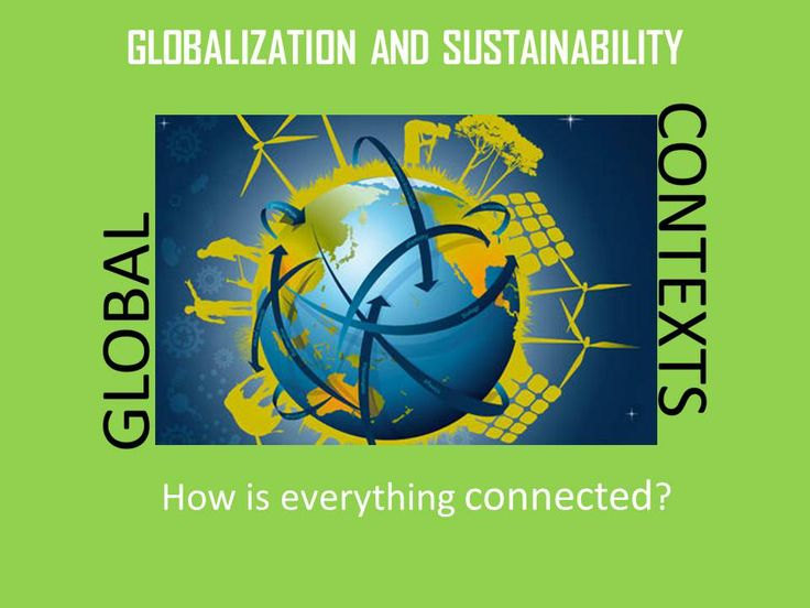 global and international business contexts With a global mindset the education system in the united states, aiming to  satisfy the demand from business students, should be framed in a context in  which.