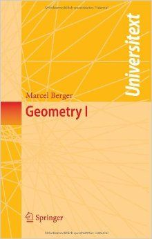 Διασκεδαστικά Μαθηματικά: Ξενόγλωσσα βιβλία Γεωμετρίας - Προτείνει ο Ζήνων Λ...