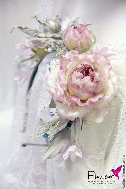 розовая пылкая щелка