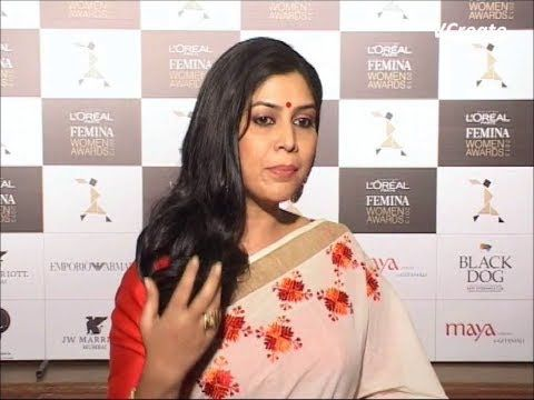 Sakshi Tanwar's request to save water in Holi 2013.