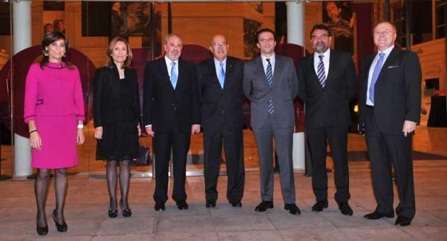 Multimedia Diario Medico - Las mejores ideas de la Sanidad 2011