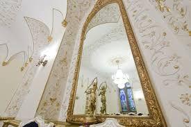 Palatul Cotroceni I Obiective turistice  #PalatulCotroceni #Cotroceni #ghid #urban www.cotroceni.ro