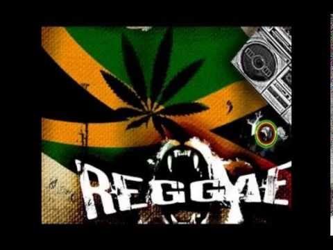 Non stop reggae mix 2014