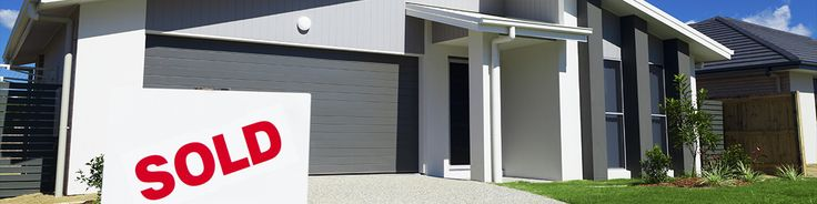 What is a pre-purchase building inspection? Clicking here http://www.summertonbi.com.au/uncategorized/what-is-a-pre-purchase-building-inspection/ for more knowledge.