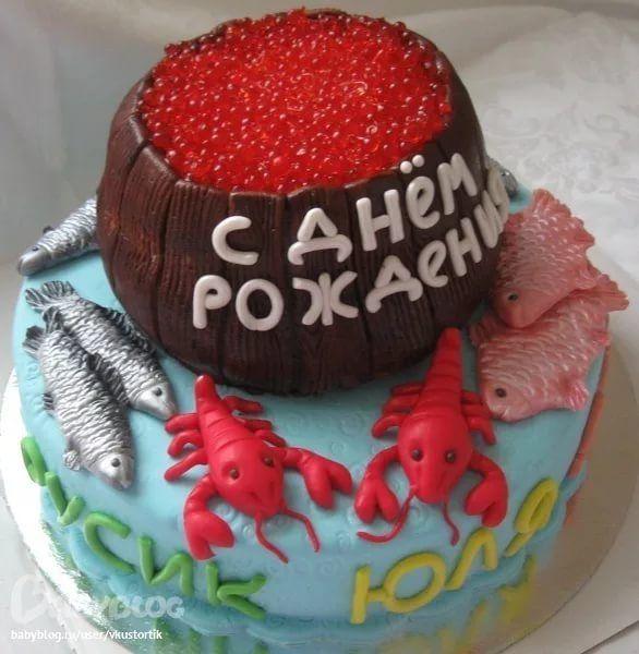 мужские торты на день рождения: 19 тыс изображений найдено в Яндекс.Картинках