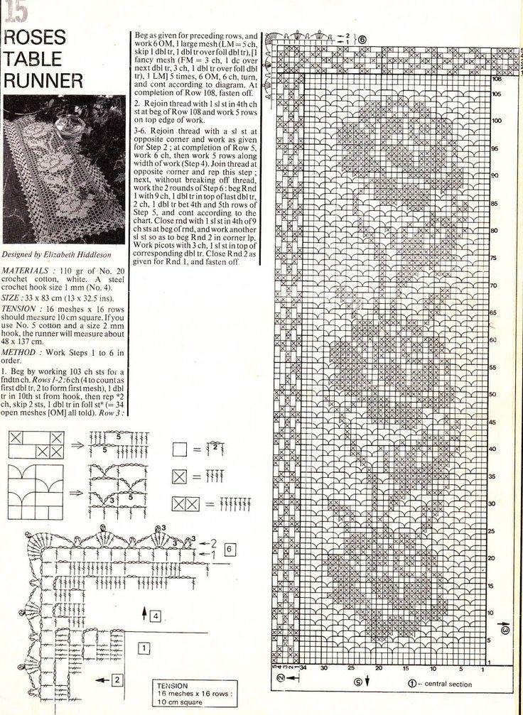 2.jpg (1033×1414)