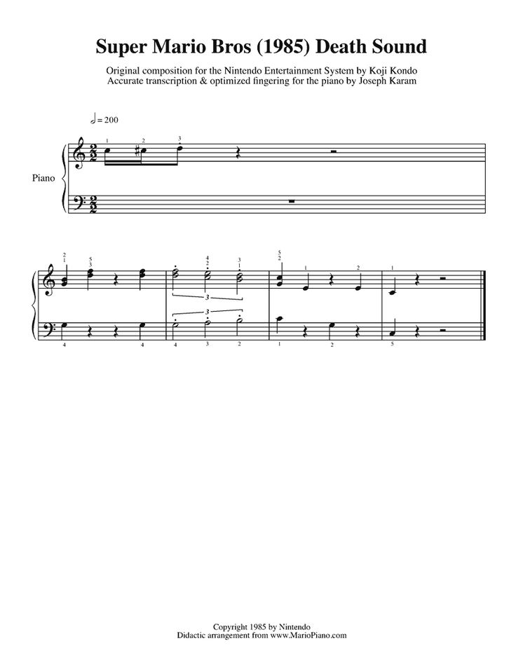 147 best Sheet Music,Chords,Tablature images on Pinterest