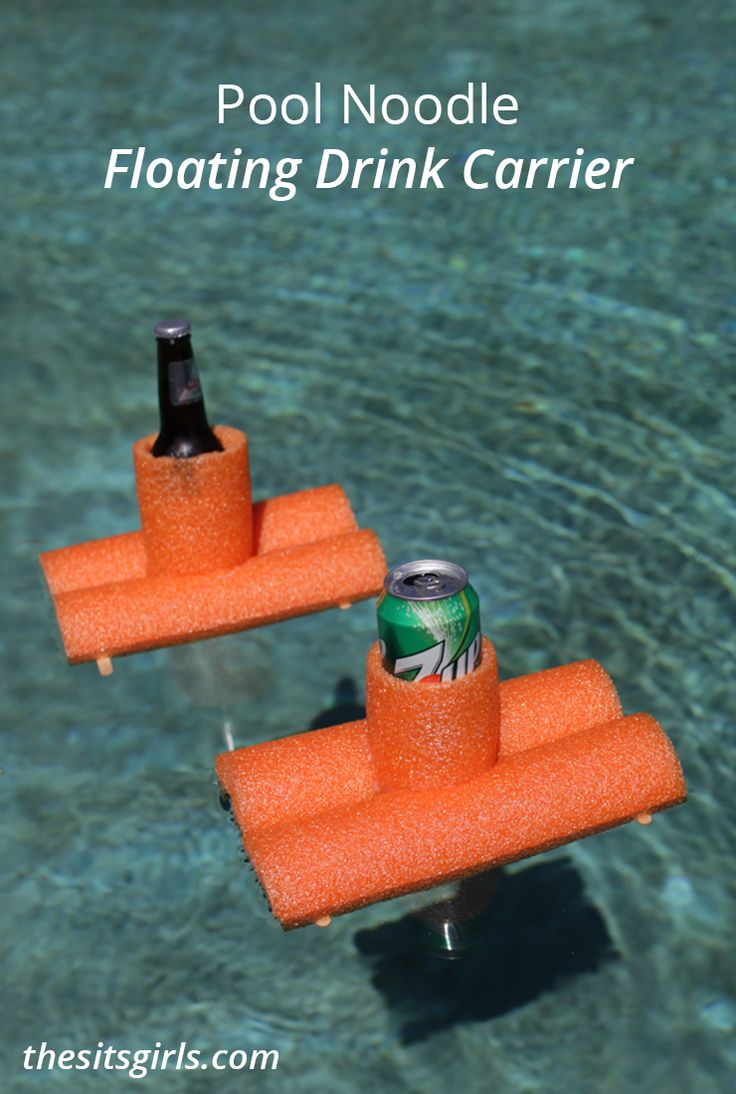 25 best ideas about drink holder on pinterest horse for Craft cocktails near me