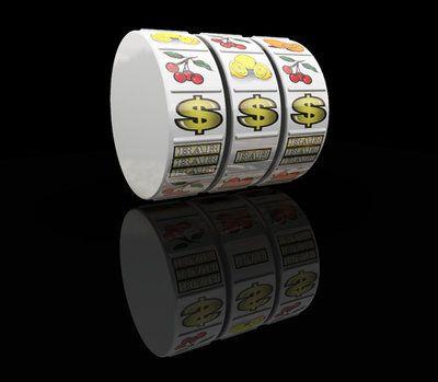 Γνωρίστε τις δωρεάν περιστροφές ή τα free spins μέσα από το Casino.org.gr αλλά και σε ποια καζίνο θα τα βρείτε.