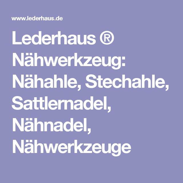 Více než 25 nejlepších nápadů na Pinterestu na téma Nähahle - teppich für küche