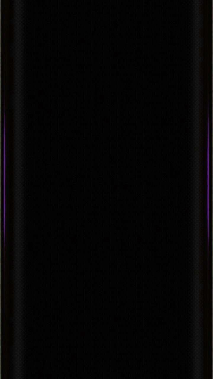 Wollpaper Psychologyvideosicon Black Wallpaper Solid Black Wallpaper Black Wallpaper Iphone Dark