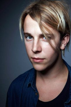 Tom Odell to release debut album in April