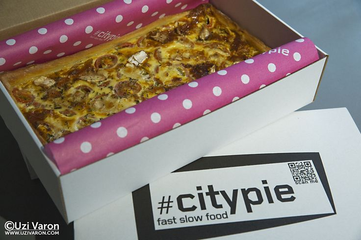 citypie cafe helsinki takeaway pie quiche