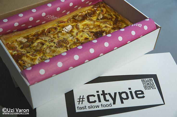 citypie cafe helsinki takeaway pie quiche