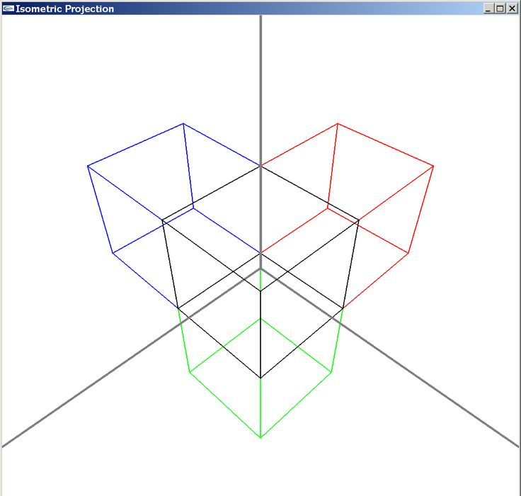 12 best Isometric Drawing images on Pinterest Maths, Art google - isometric dot paper