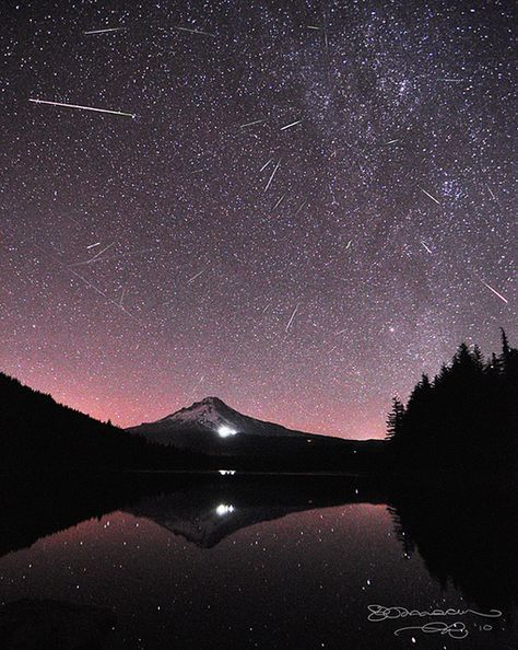 49 best The Sky and the stars images on Pinterest Night skies - plana k amp uuml chen preise