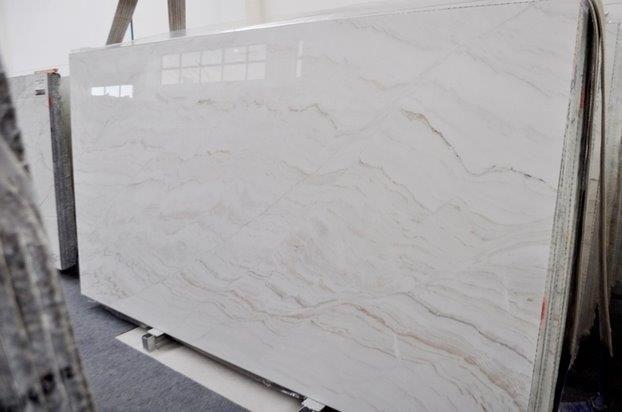 Bianco Lasa Di Covela ES0540