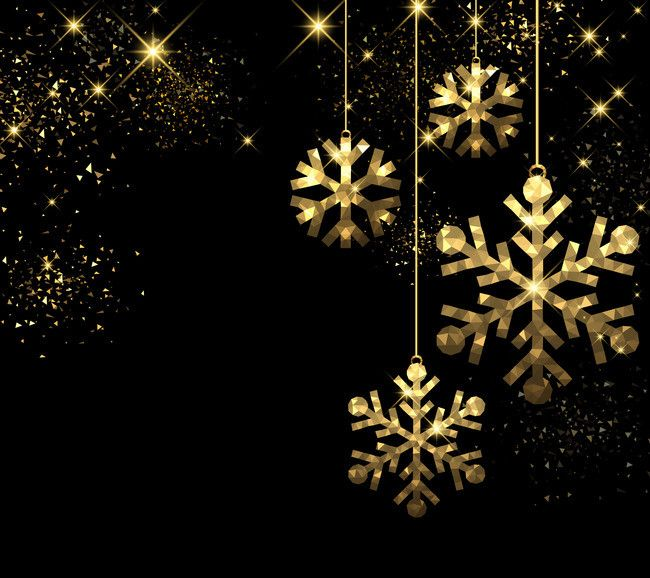 Snow Winter Star Snowflake Background Christmas Picture Background Christmas Background Christmas Wallpaper Backgrounds