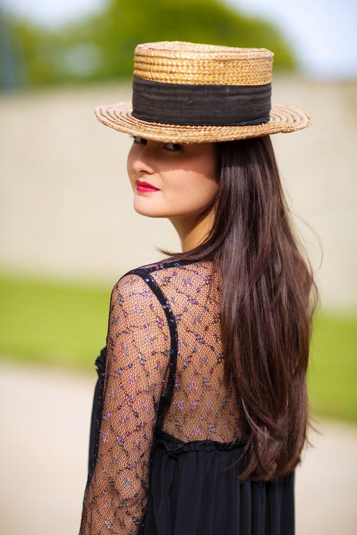 74 best hat hair romance images on pinterest | accessories, braids