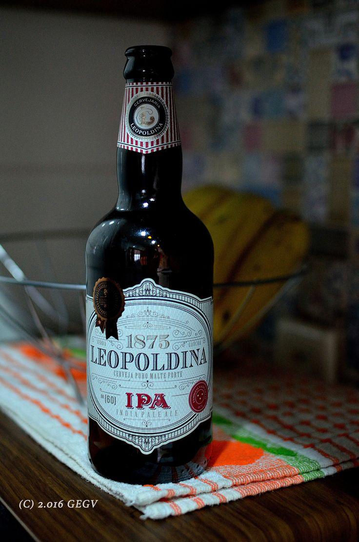 Leopoldina. Itapira, SP, Brasil.