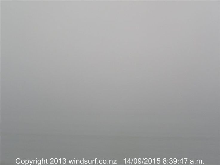 Windsurf.co.nz - Sailing Spots, Surfcams, Results, Clubs, Events, NZWA, Weather, Wind Reports, Buy-Sell