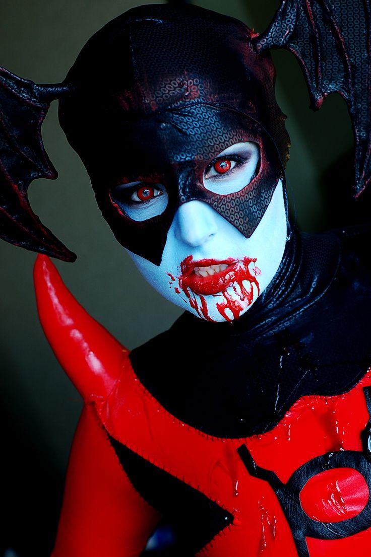 636 best Green Lantern Cosplay images on Pinterest