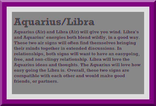 Libra aquarius love | libra-aquarius-love-match-1.jpg