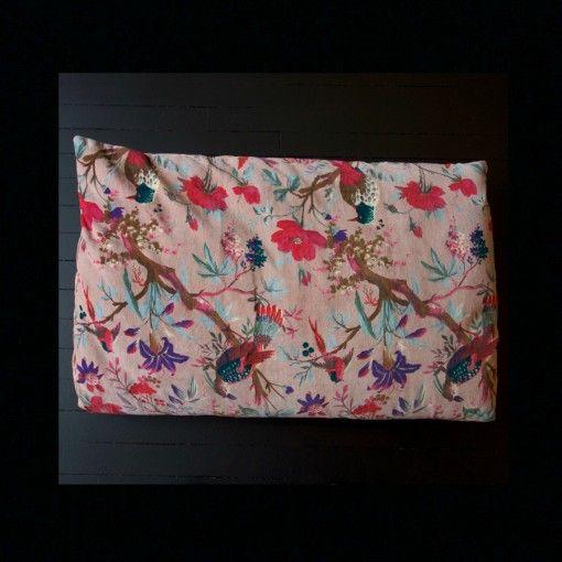 1000 id es sur le th me couleur lin sur pinterest peinture couleur lin peinture couleur et for Couleur peinture salon zen le havre