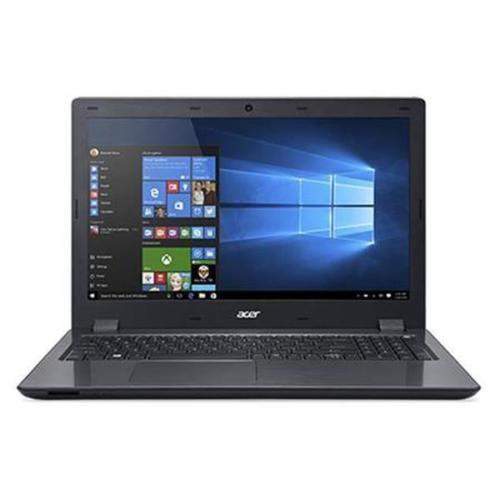 """Acer Aspire V 15 V3-575T-7008 15.6"""" Full HD IPS Touchscreen Notebook 8GB RAM"""