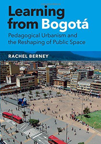 16 best resistance images on pinterest learning from bogot pedagogical urbanism and the reshaping of public space free ebook fandeluxe