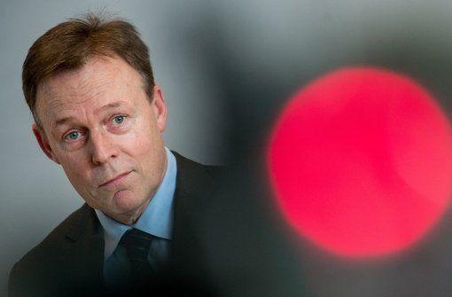 SPD-Fraktionschef Oppermann: Das Einwanderungsgesetz wird kommen. Foto: dpa http://www.stuttgarter-zeitung.de/inhalt.zuwanderung-spd-einwanderungsgesetz-kommt.51de6493-47ec-46b2-aa1d-5282fde6411a.html