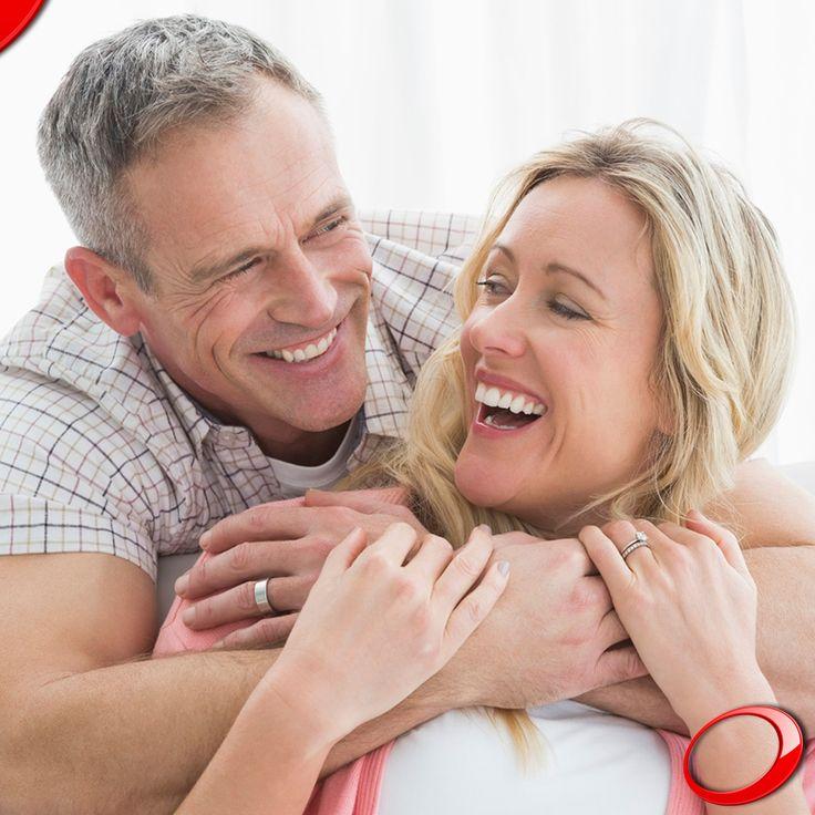 La colocación de Implantes Dentales ayuda a devolver la función y la harmonía a tus dientes y a tu sonrisa.  ........................................................................................ Concierta YA tu consulta SIN NINGÚN COMPROMISO: >http://www.pnid.es/landing.html http://www.pnid.es/ #dentista#implantes#sonrisa#clínica#salud#saludable#calidaddevida
