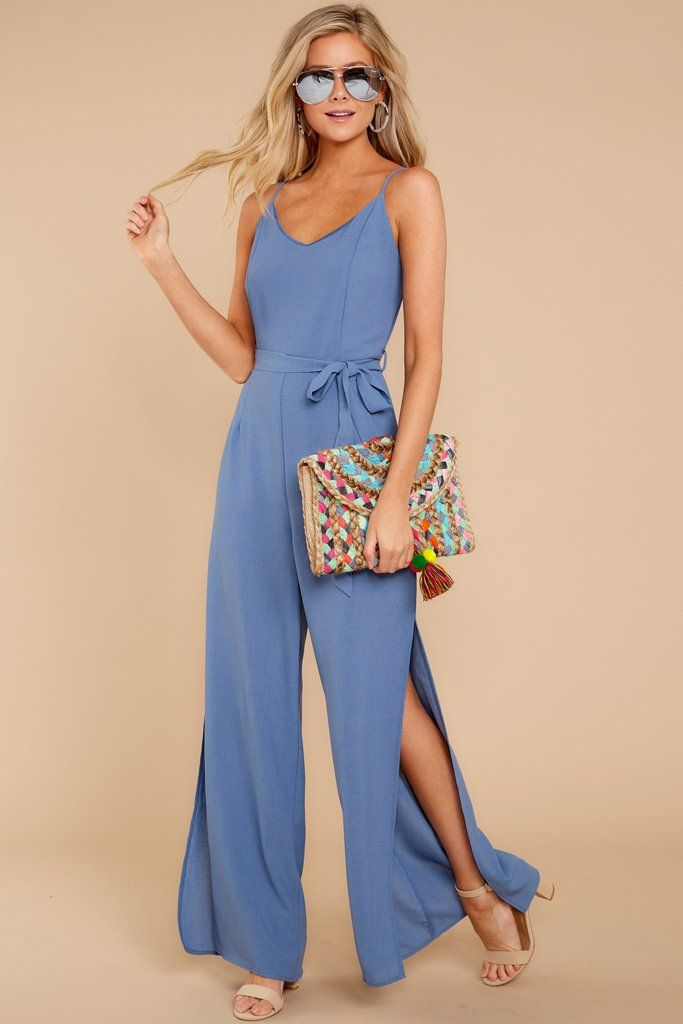 a90210593ee Adorable rompers   jumpsuits for Women