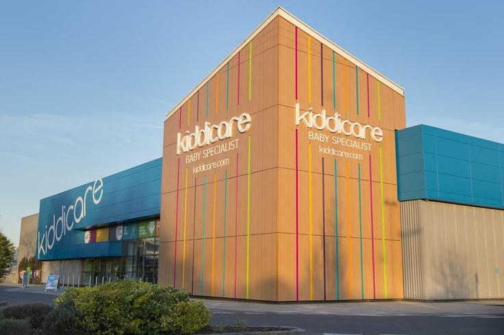 A very sunny Kiddicare Hedge End!: Kiddicare Hedge, Hedges, Sunny Kiddicare, Stores, Hmmmm