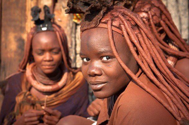 #Himba eyes, Damaraland, #Namibia, (Photo by Romulo Rejon)African Country, Himba People, People Portraits, Romulo Rejon, Himba Eye, Africa Inspiration, Della Namibia, Rejon Damaraland, Beautiful People