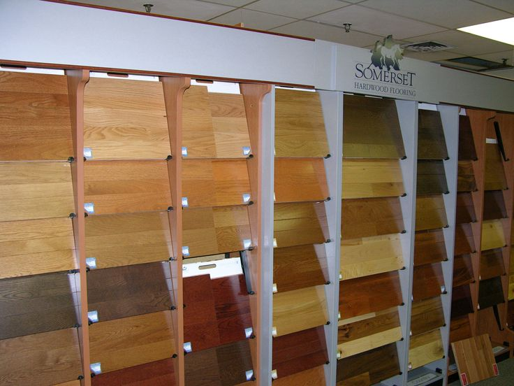 Why Is Laminate Flooring The Best Option For Your House?