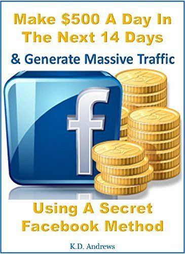 Facebook Money - Make Money With Facebook: Make ..., http://www.amazon.com/dp/B00RMB819M/ref=cm_sw_r_pi_dp_WWDlvb10WKJA5