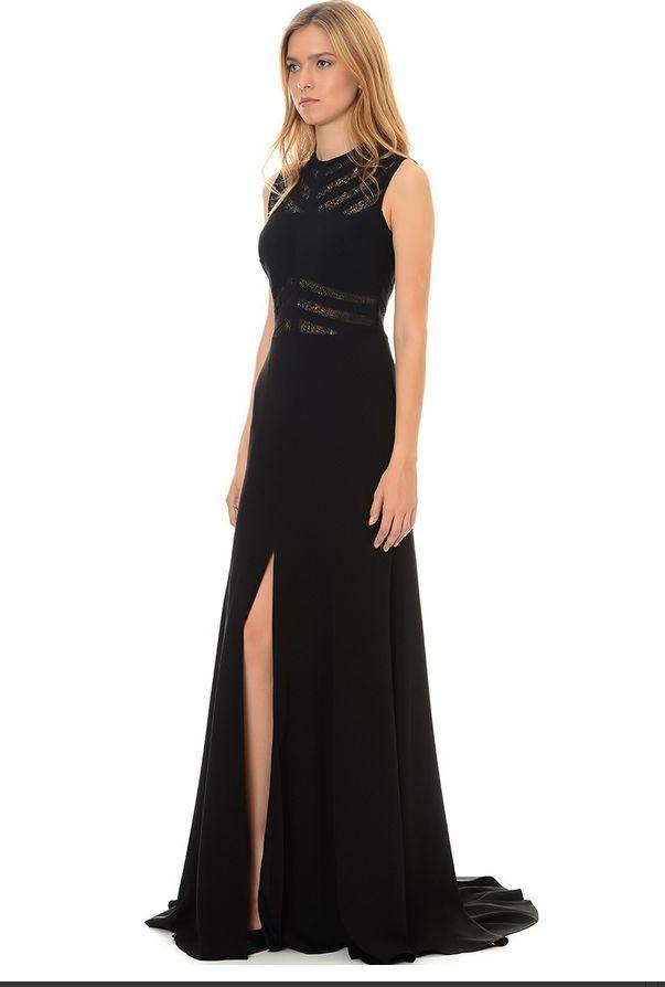 #new #elbise #abiye #daha #fazla #indirim 250 TL ve üzeri alışverişlerde %15 bize özel indirim