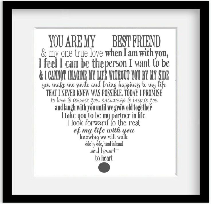 Cute Wedding Vows: 195 Best Images About Wedding Vows On Pinterest