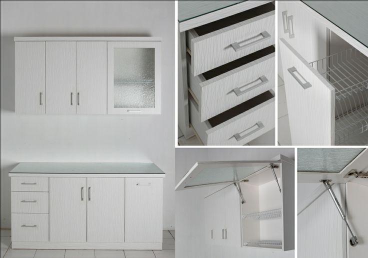 by furniturejeparaindonesia.com